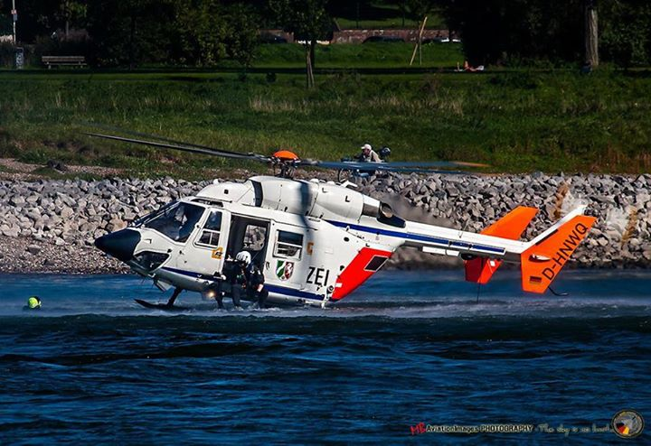 Helicopter BK117 resсue1.jpg