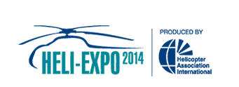 HeliExpo2014.png
