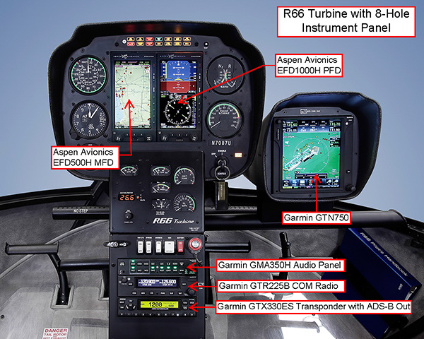 robinson_helicopter_r66_8-hole_panel_w_avionics_labeled.jpg