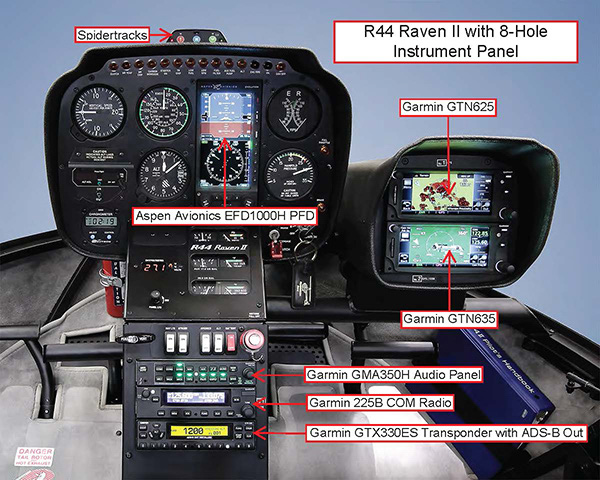 robinson_helicopter_r44_raven_2_8_hole_panel_w_avionics_labeled.jpg