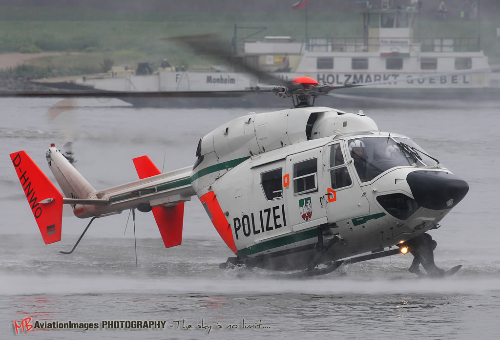 Helicopter BK117 resсue.jpg