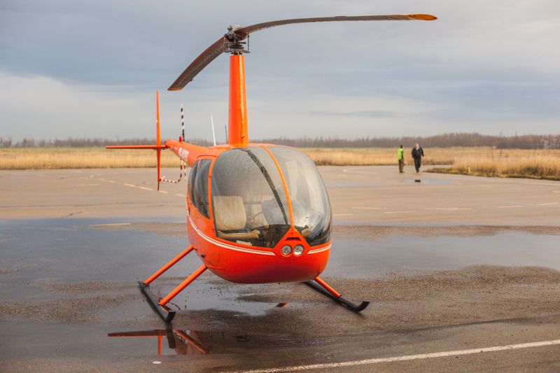 HeliCo Group_Robinson-21.jpg